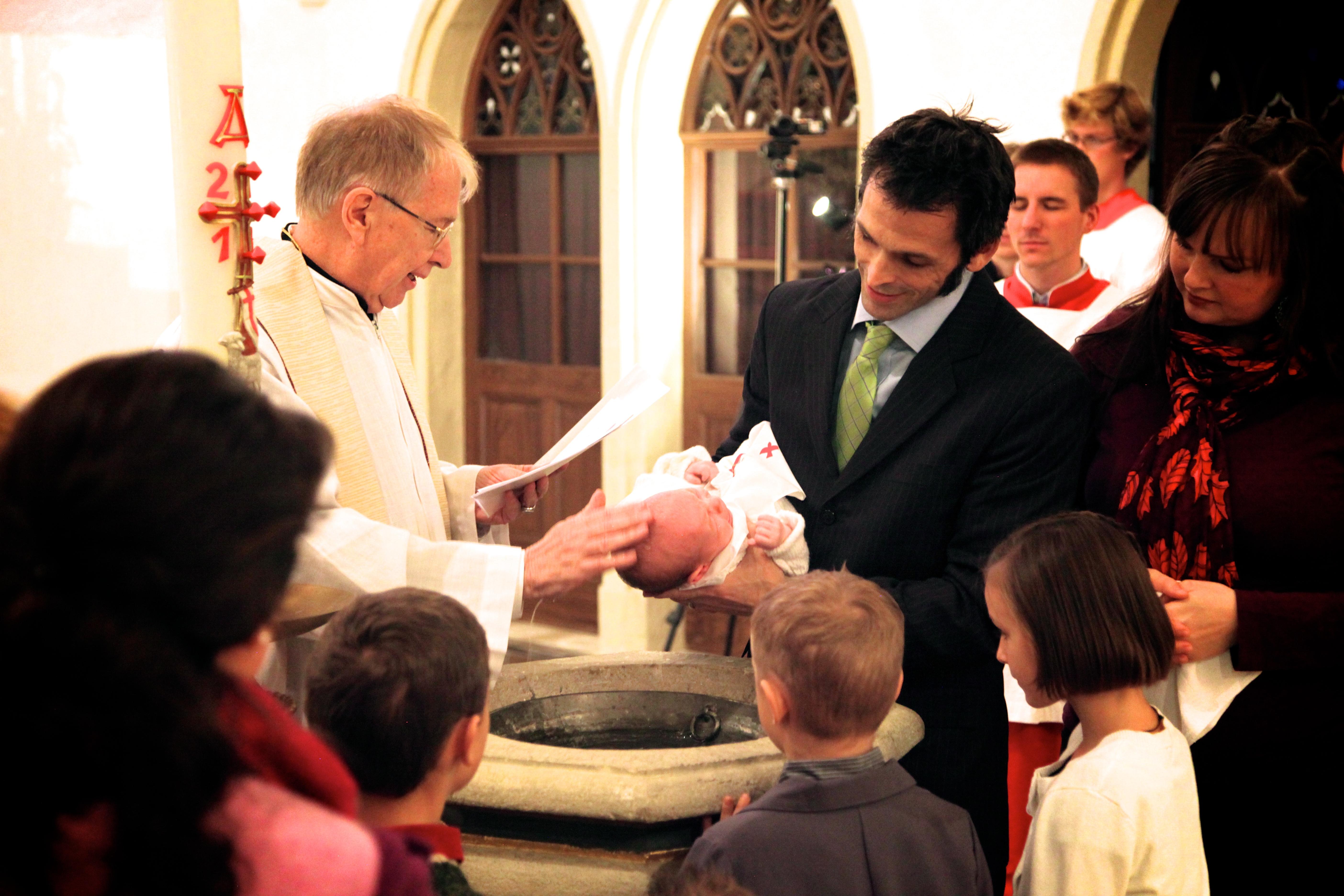 omeb-baptism